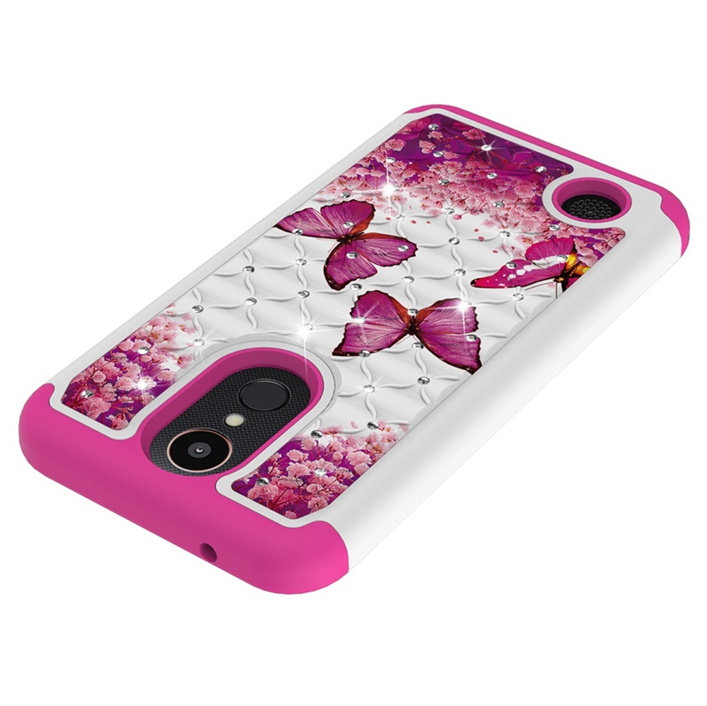 phone case lg k20 14