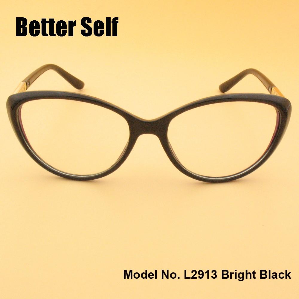L2913-bright-black-front