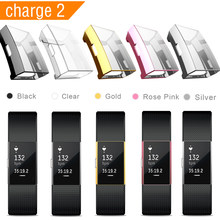 Popular Case for Smart Band-Buy Cheap Case for Smart Band