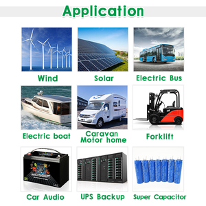 Image 5 - 1S QNBBM  Battery Active Balancer Equalizer  for Energy storage system ESS  Solar Battery with LED Work with Orion BMS EMUS