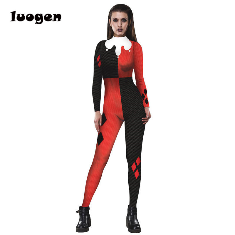 black butler kuroshitsuji sebastian swallowtail uniform cosplay costume black suit for unisex free shipping