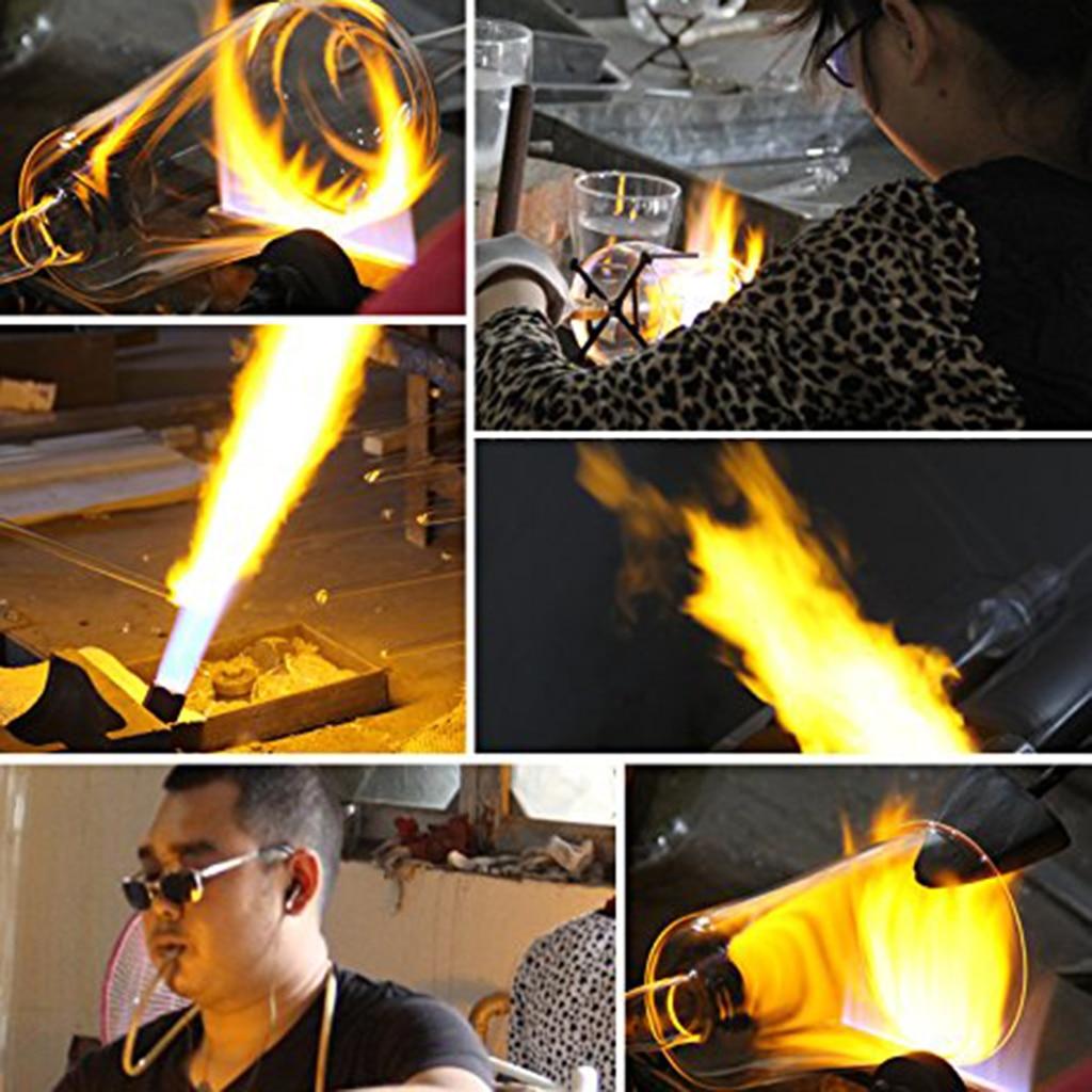 Heat Resistant Borosilicate Glass Teapot Warmer Teapot Heater Heart Shape