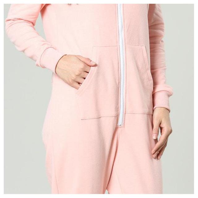 Sleepwear Unicorn Panda Bear Onesie Women – 21JS