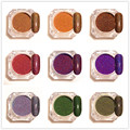 1 Caja Estrellado Uñas De Energía 9 Colores Holográfica Láser Manicura Del Arte Del Clavo Del Brillo Del Polvo de Uñas Glitters Decoraciones