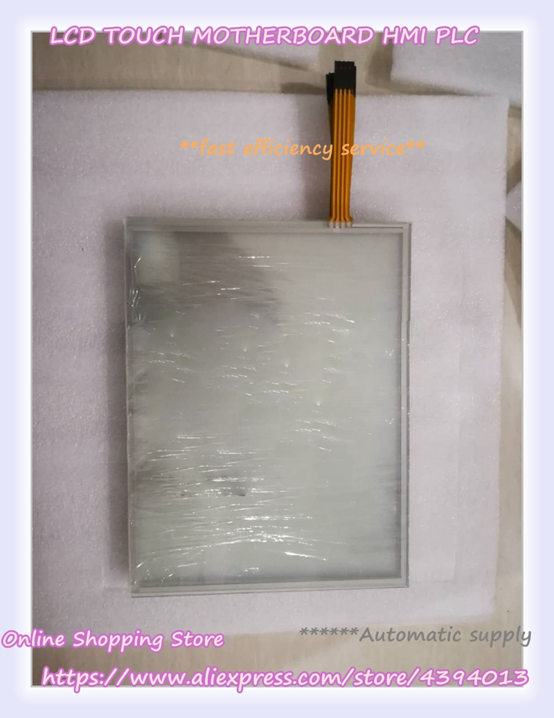 Industrial touch panel display touch screen PANEL5000-A151-TUW external screen touch glassIndustrial touch panel display touch screen PANEL5000-A151-TUW external screen touch glass