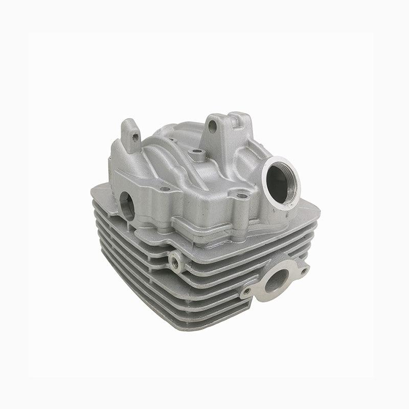 Motorcycle Cylinder Head Cover for Suzuki GS125 GN125 EN125 GZ125 DR125 157FMI VANVAN 125