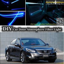 Buy honda inspire and get free shipping on aliexpress for honda inspire saber vigor cb cc ua uc cp interior ambient light tuning atmosphere fiber sciox Images