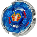 1pcs Sale Storm Pegasus (Pegasis) BB-28 4D metal fury set aka Spegasis Beyblade For Beyblade without Launchers