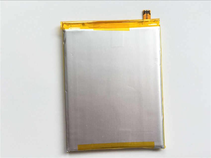 أومي سوبر Li3834T43P6H8867 جديد جودة عالية 4000 مللي أمبير بطارية ليثيوم أيون استبدال البطارية ل أومي سوبر الذكي