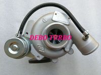 NEW GENUINE TF035HM 1118100 E06 49135 06710 Turbo Turbocharger for Great Wall Pickup,Hover H3 H5 Diesel GW2.8TDI 70KW
