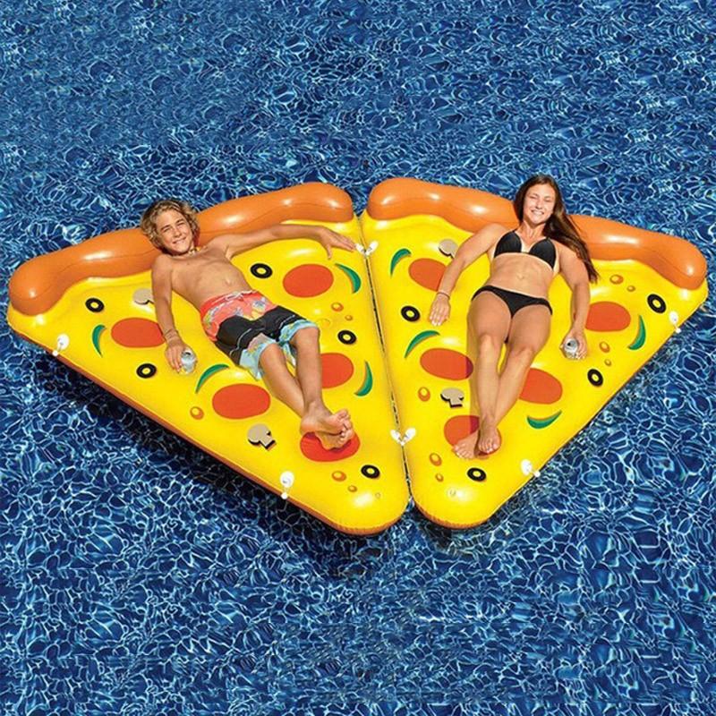 180150cm-Pizza-Slice-Pool-Float-Huge-Floating-Raft-Swimming-Ring-Pools-Water-inflatable-Bath-Toys-Bathing-Float-TD0038 (7)