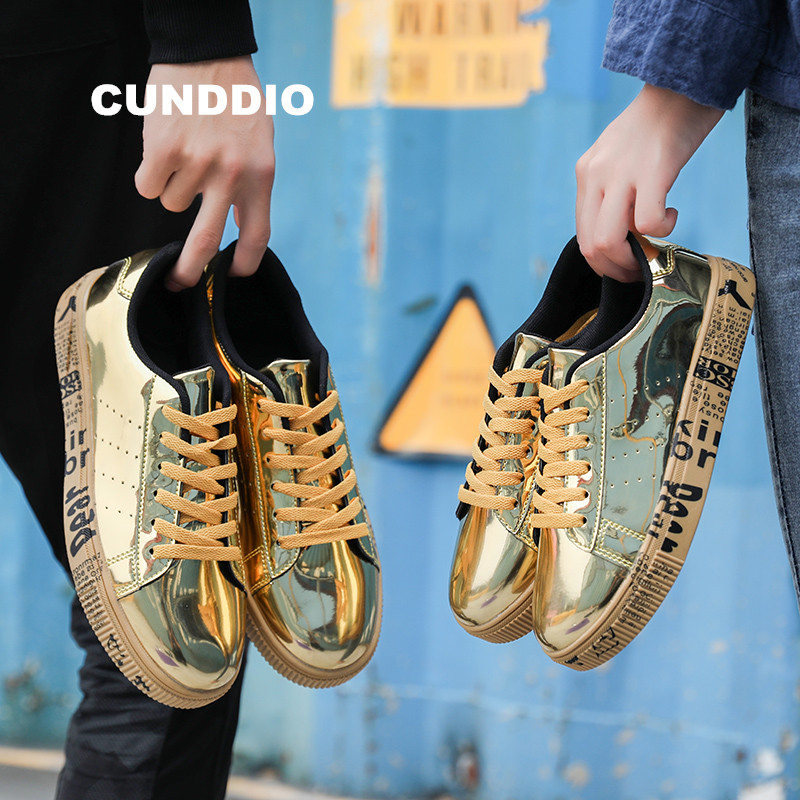 free delivery women Sneakers Couple super platform tenis shoes woman tenis feminino Casual shoes zapatos de mujer EUR size 36-47free delivery women Sneakers Couple super platform tenis shoes woman tenis feminino Casual shoes zapatos de mujer EUR size 36-47