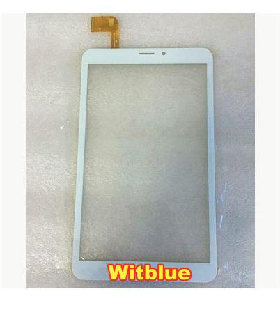 Witblue New touch screen For 8
