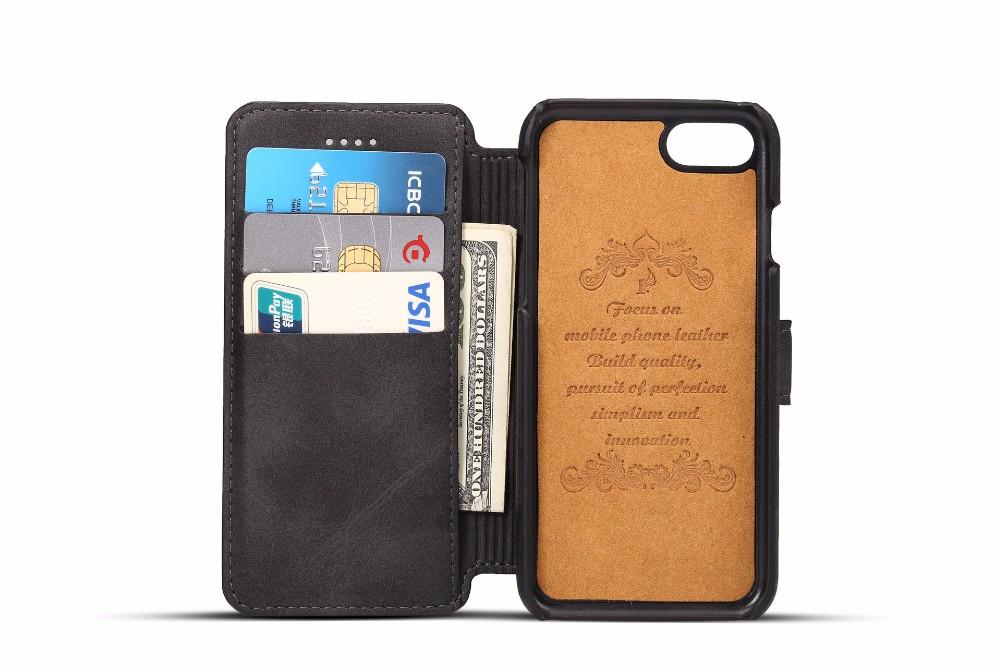 iphone 7 plus wallet phone case (13)