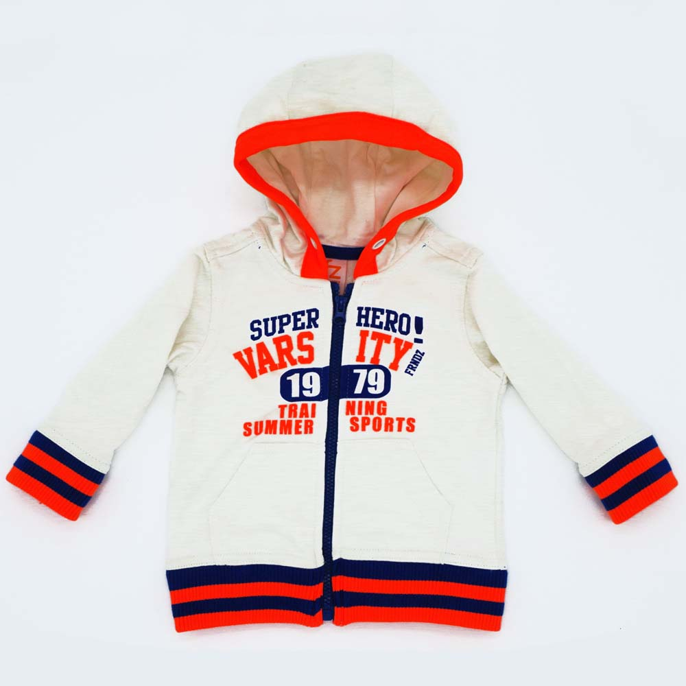 Free Shipping 62-74 height boys girls sport hoodies cartoon sweatshirt children clothes baby kids coat jacket clothing
