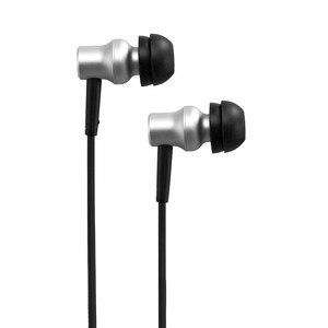 Image 4 - 100% oryginalny HiFiMAN RE 400 re400 wysokie akcesoria Hifi gorączka wydajność nowe słuchawki douszne darmowa wysyłka