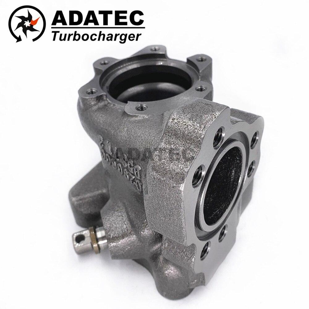 K04 Turbine Exhaust Housing 53049880026 53049700026 078145703MX For Audi RS 4 V6 Biturbo Links 280 Kw - 380 HP ASJ/AZR 2000-2005