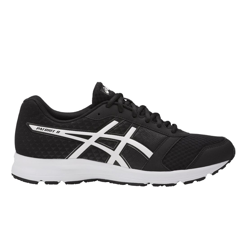 Fitness and Cross-Training Shoes ASICS T619N-9001 sneakers for male socone 2016 new brand running shoes outdoor light sports shoes men women athletic training run sneakers comfortable breathable