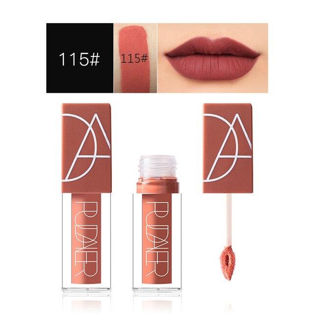 Popular-5-Color-Pudaier-Sexy-Lipgloss-Pumpkin-Color-Series-Liquid-Waterproof-Long-lasting-Matte-Lipstick-Makeup.jpg_640x640 (1)