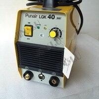 Руководство инвертор воздуха plasma Резка машины LGK40 CUT40 MOS 220 В