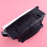 DWCX Auto Black Left Air Filter Car Interior Accessories 6420942304 Fit for MERCEDES BENZ GL350 ML350 S350 2012 2013 2014 2015