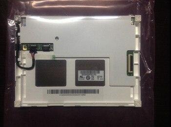 5.7 inch industrial screen G057QN01  V1 V2 G057VN01 V1 V2