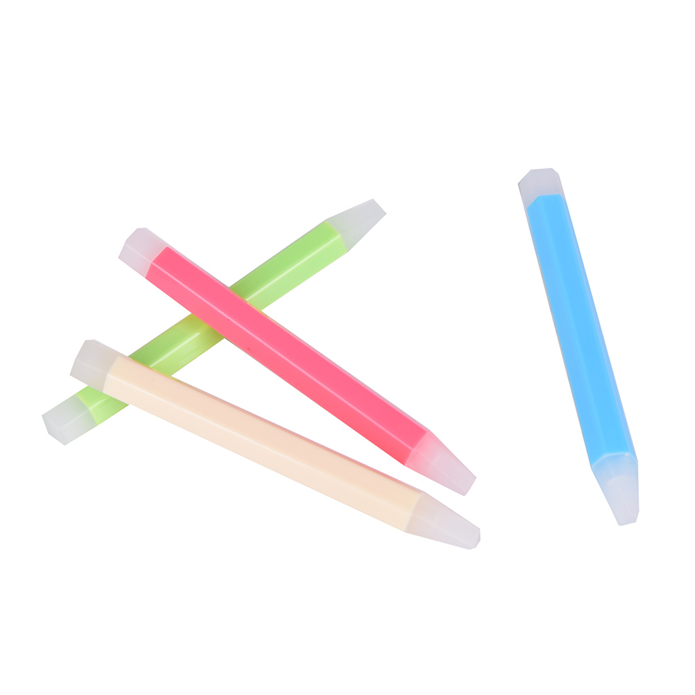 3D Gel Erasers Rubber Material Escolar Office School Supplies Stationery Items Promotional Gifts For Children Kids
