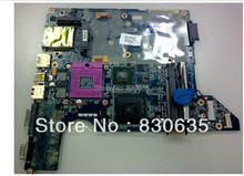 486725-001 laptop motherboard CQ45 5% off Sales promotion, FULL TESTED,