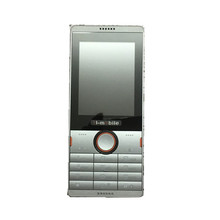 H-Mobile S9830 Phone With Dual SIM Card Bluetooth Flashlight MP3 MP4 FM Camera 2.8 inch CheapPhone (Can add Russian Keyboard)