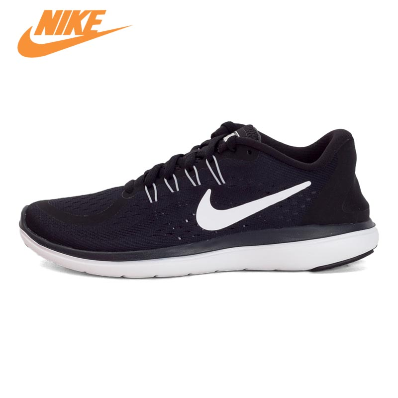 Nike Store Women S Running Shoes