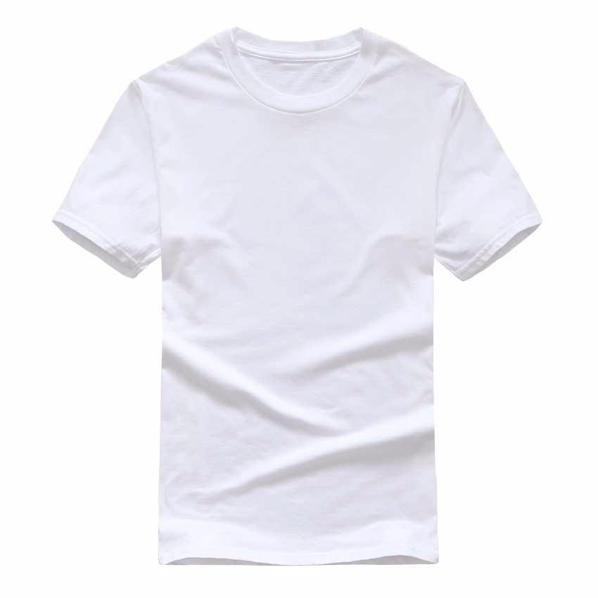 эйнауди 2018 новая тонну футболка для