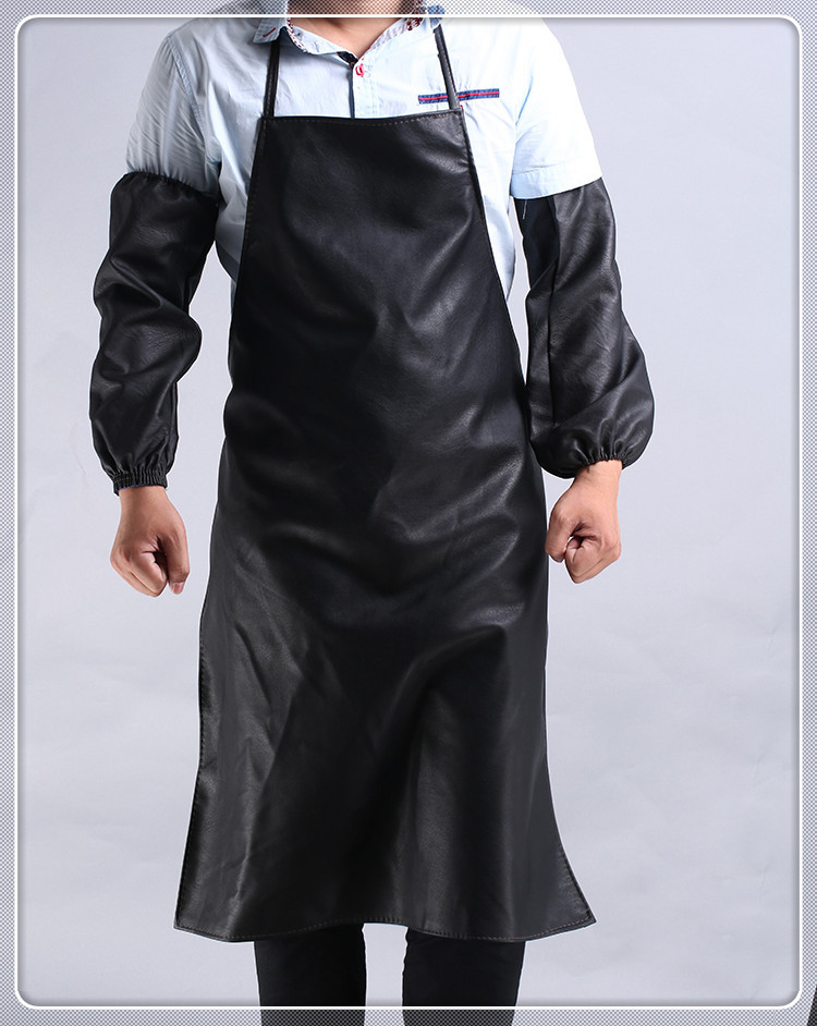 Restaurant Kitchen Aprons online get cheap restaurant aprons -aliexpress | alibaba group