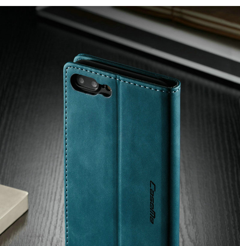 Magnetic Card Wallet Case for iPhone 11/11 Pro/11 Pro Max 15