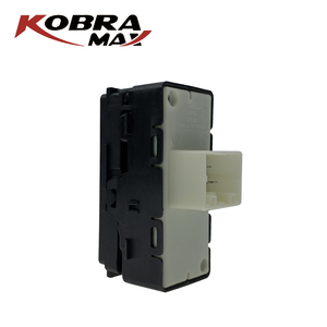 Image 4 - KobraMax ขวาสวิทช์ด้านหน้า 56046219AA เหมาะสำหรับ Dodge Calibre Jeep เข็มทิศรถอุปกรณ์เสริม