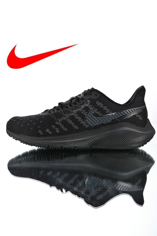 fc817d43b8c Mouse over to zoom in. Original Nike Air Zoom Vomero 14 Men s Running Shoes