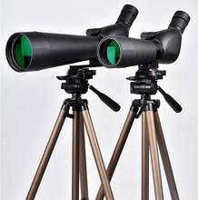 ФОТО 2018 new derry original binoculars zoom monocular high quality telescope pocket binocular hunting optical scope prism telescope