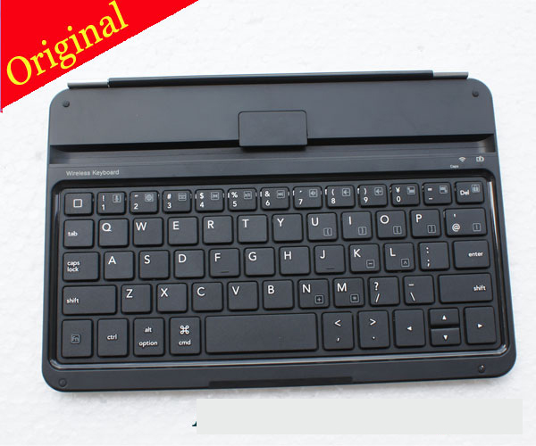 ФОТО ELECOM keyboard for IPAD MINI 1 2 3 4 tablet pc Wireless Bluetooth Keyboard for apple ipad mini 4 7.85 tablet pc