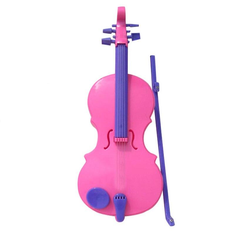 Toy Violins For 3 And Up : Childs violin promotion shop for promotional