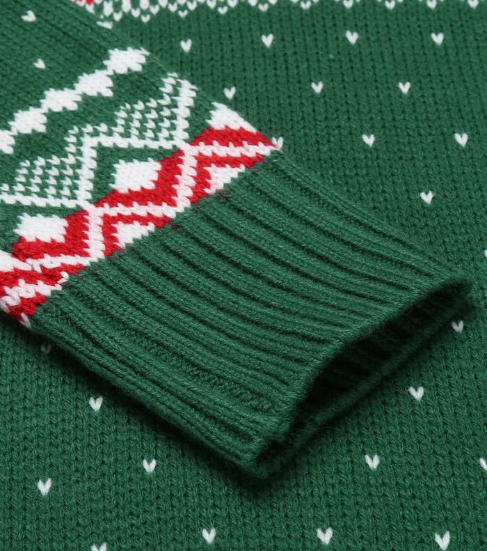 HTB1uP3XSFXXXXXZXFXXq6xXFXXXz - Women Christmas Jesus Print Sweaters Casual Long Sleeve Autumn O Neck Deer Print Slim Pullover Sweater Winter Tops PTC 289