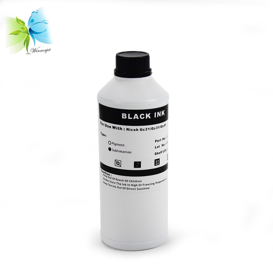 for ricoh sublimation ink (6)