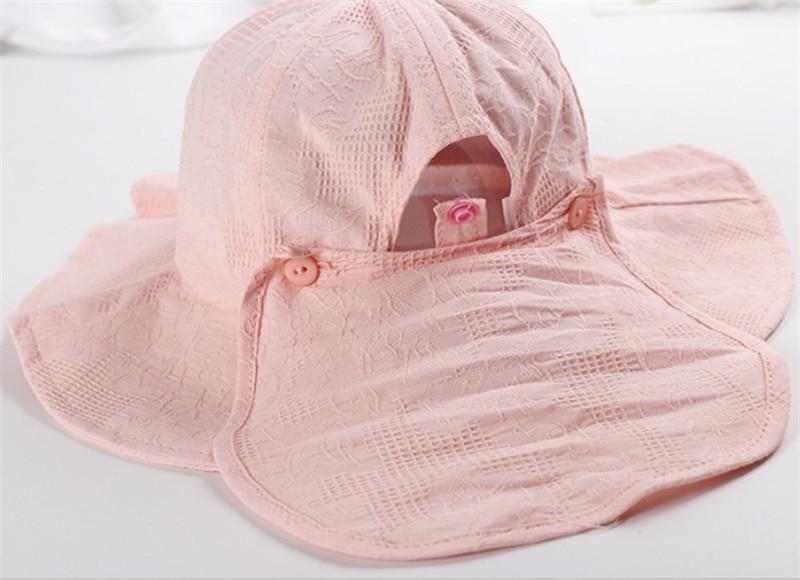 baby sun hat (12)