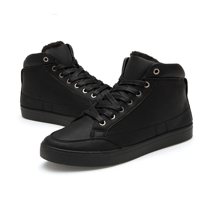 aliexpress buy new 2016 winter casual shoes