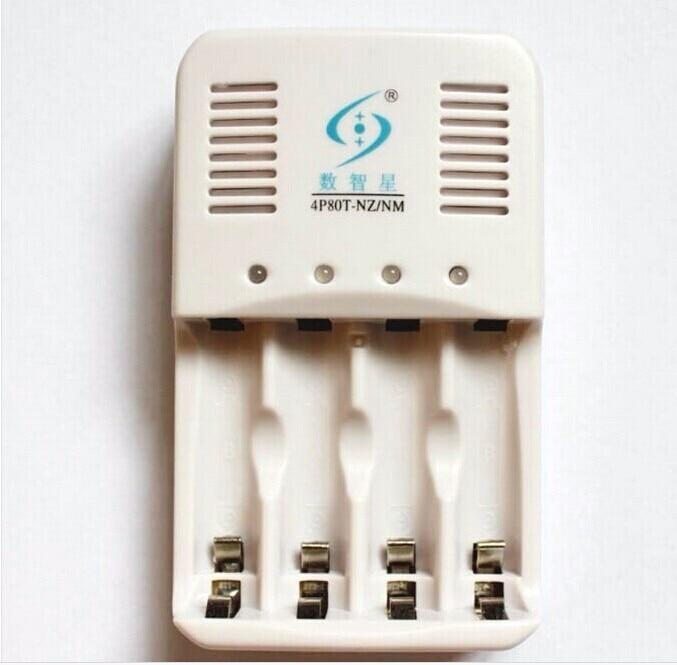 Cheap battery charger c batteries