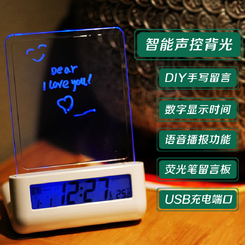d84e152c2b9 Christmas gift ideas to send boys and girls girlfriends practical birthday  gift girlfriend romantic special graduation gift on Aliexpress.com