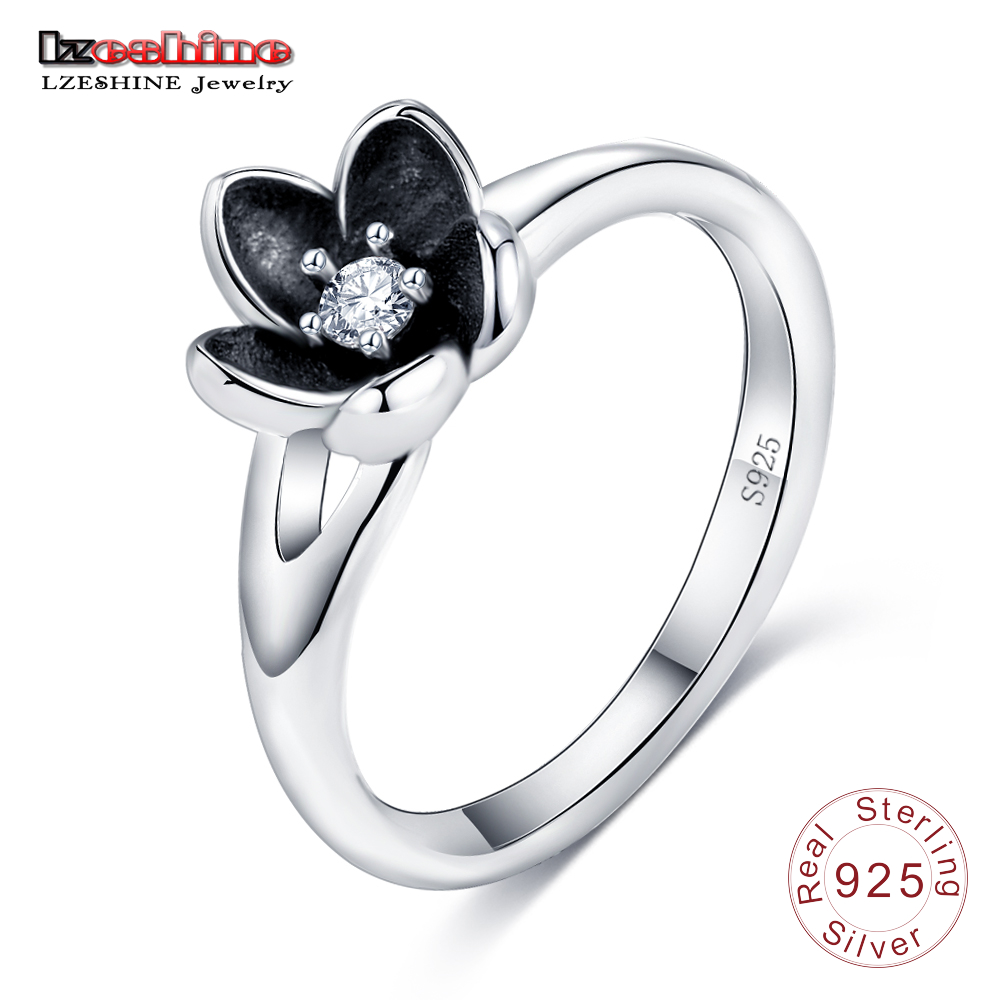 Online Buy Wholesale promise rings for couples from China promise ...