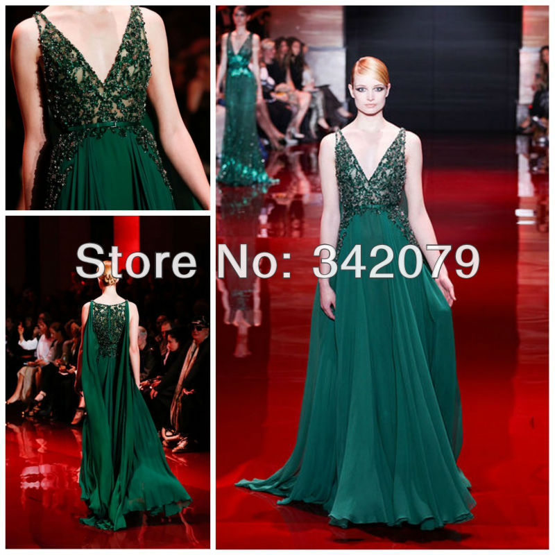 Compare Prices on Emerald Green Prom Dress- Online Shopping/Buy ...