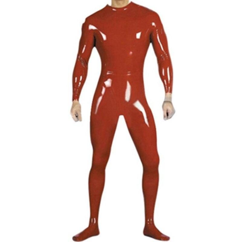 Plus size mens lingerie