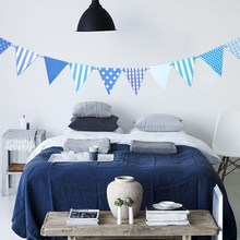 Banner ideas for baby shower