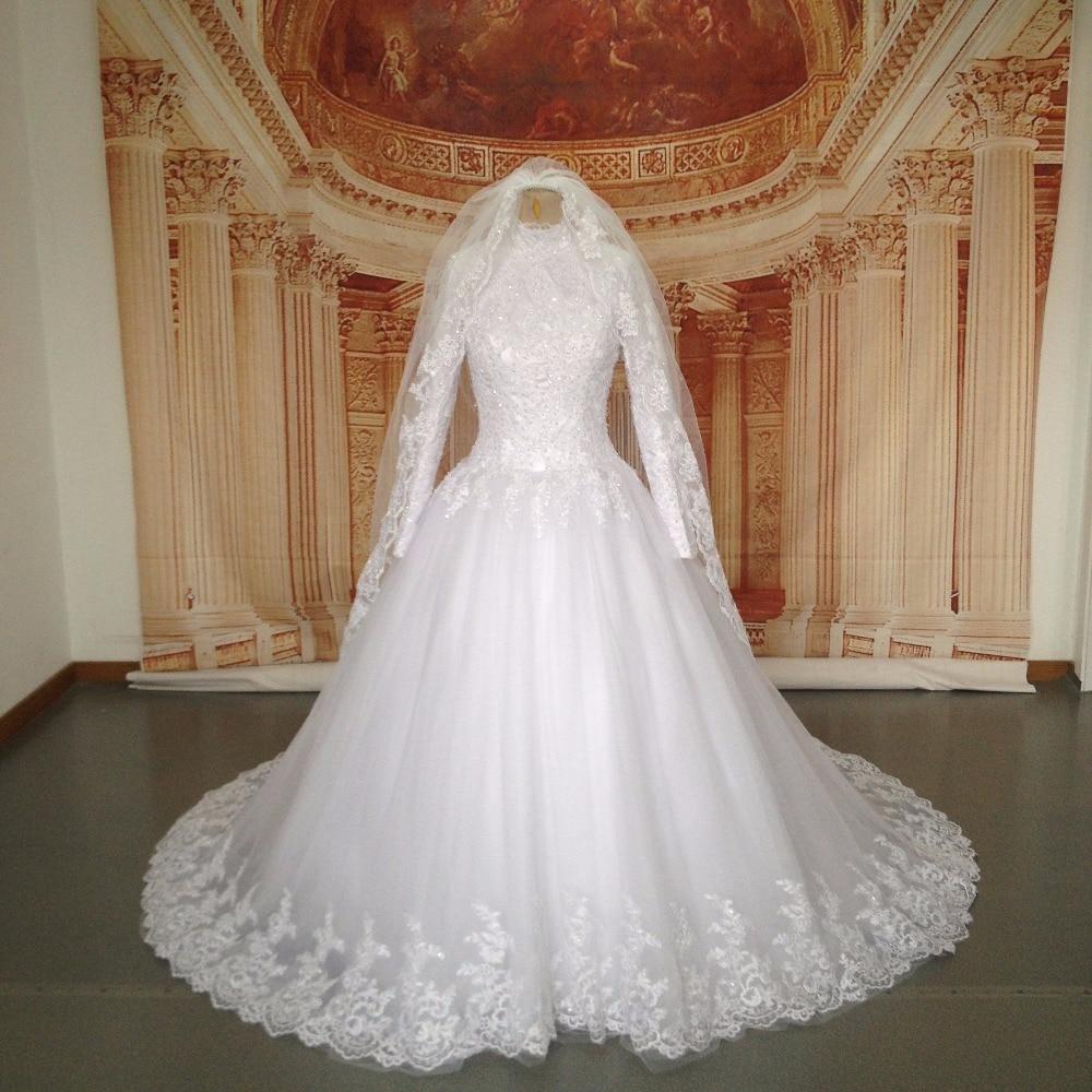 Compare prices on turkish wedding dresses online shopping for Turkish wedding dresses online