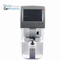 Venta Lensómetro automático JD 2600 Monitor de Color de 7 pulgadas CE y FDA pantalla táctil CL